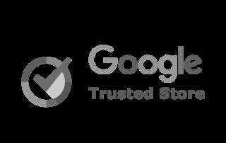 spectral body trust badge