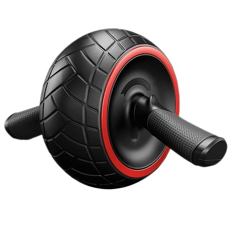quality ab roller