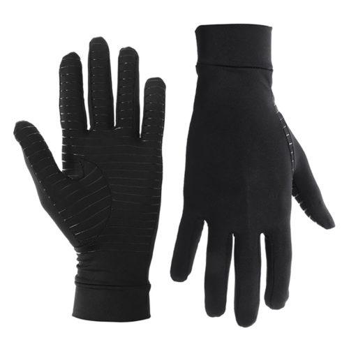 Copper_Compression_Arthritis_Gloves