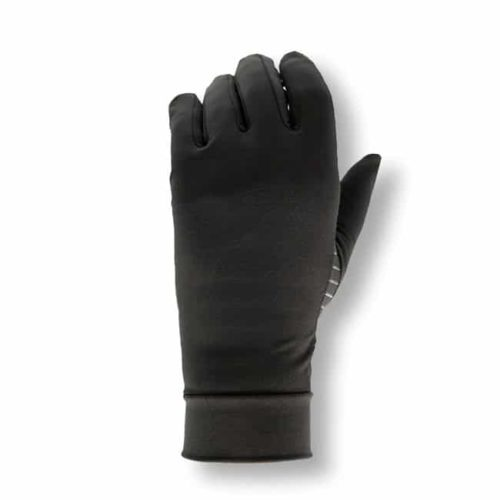 antibacterial gym gloves