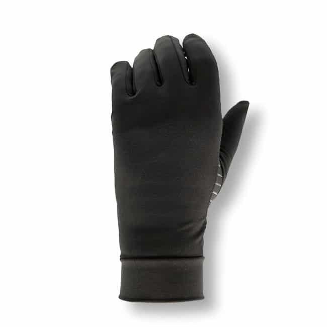 antibacterial gym gloves