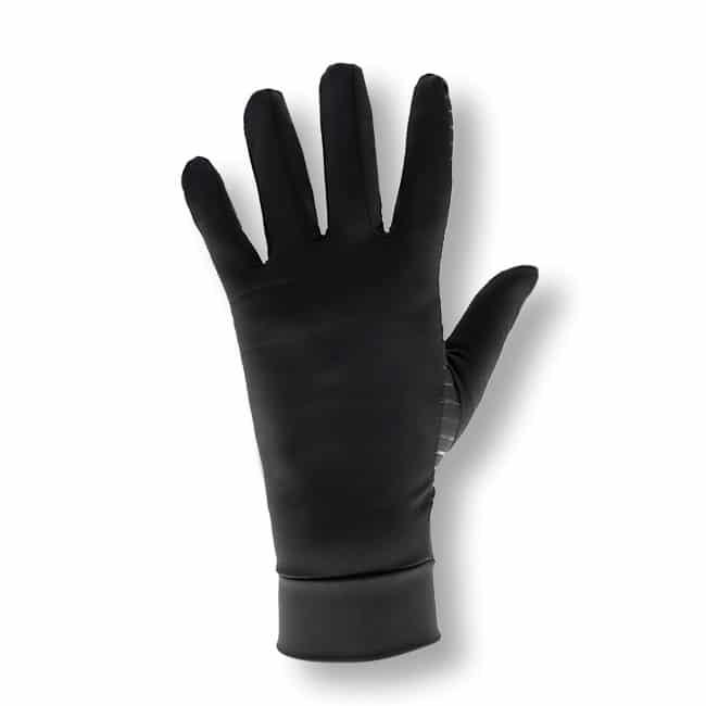 copper gloves covid
