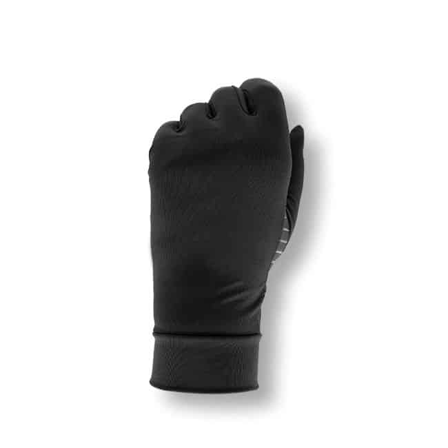 covid gym gloves