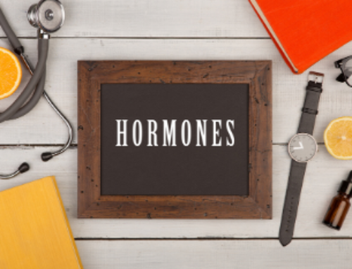 Grasping The Importance of Estrogen Blockers For Men
