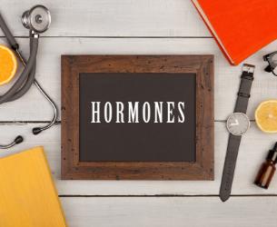estrogen blockers for men
