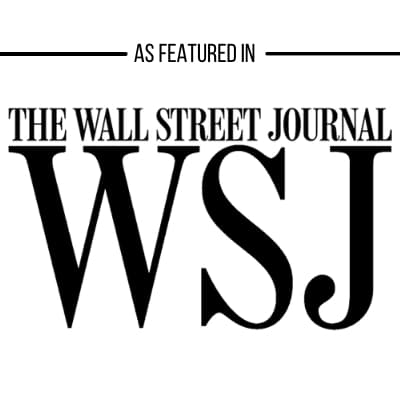 Wall Street Journal Covid19 Gym Aritcle