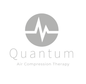 Quantum_air_therapy