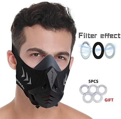 Fdbro mask covid19