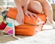 thumbnail-suitcase-weekendbag