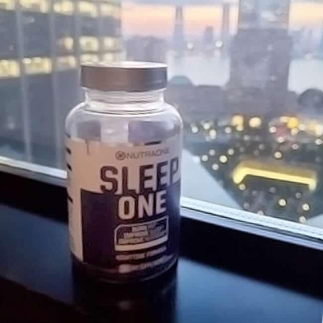 Sleeping pills for females