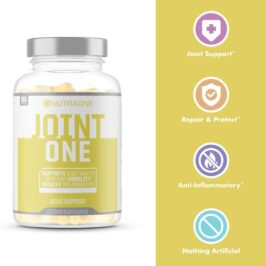 joint one benefits