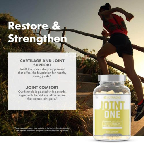 joint one restore strengthen