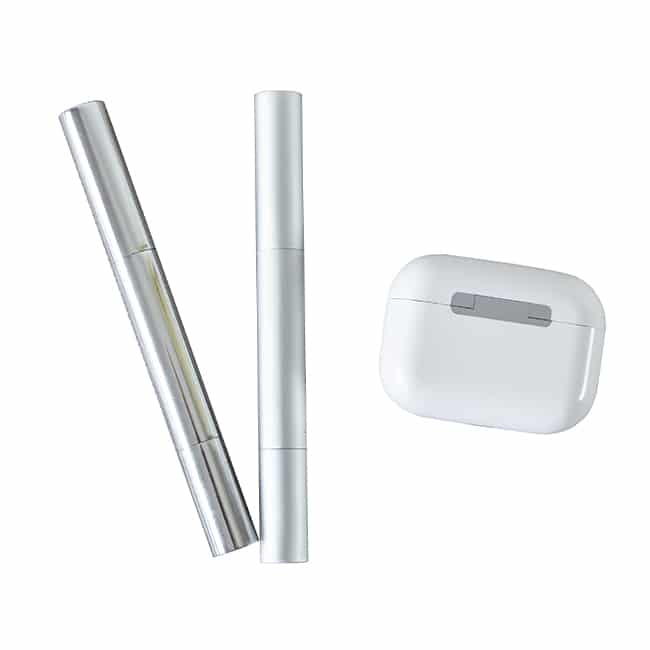 AirPod Pro Cleaning Kit