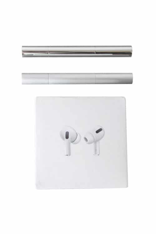 AirPod Cleaning Kit Main