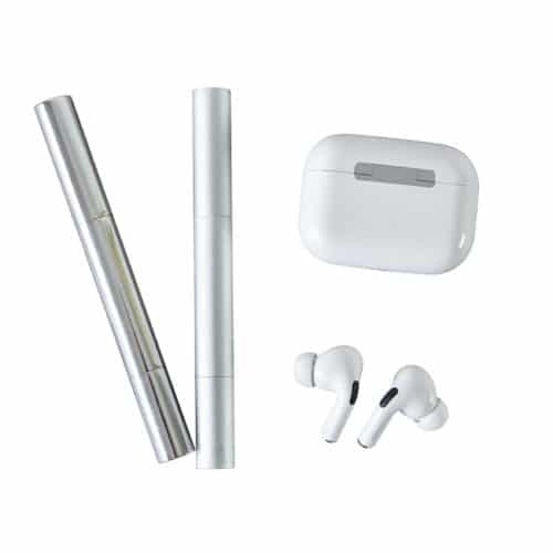 cheap airpod cleaning kit