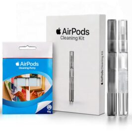 Airpod Cleaning Kit Apple