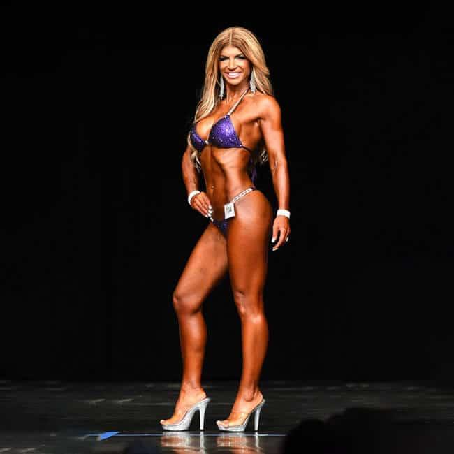 estrogen blocker bodybuilding