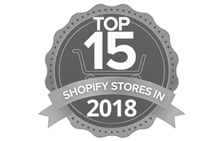 shopify top store spectral shop