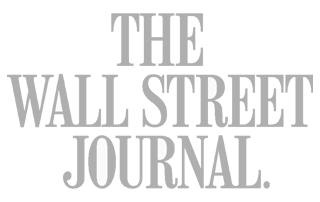 the wall street journal workout glove article