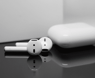 can fake airpods connect to macbooks