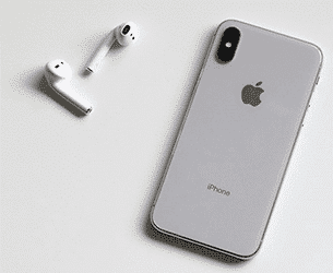 can fake airpods hack your phone thumbnail