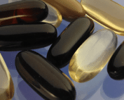 how many kinds CLA supplements are there