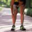 pneumatic leg compression device for leg swelling thumbnail