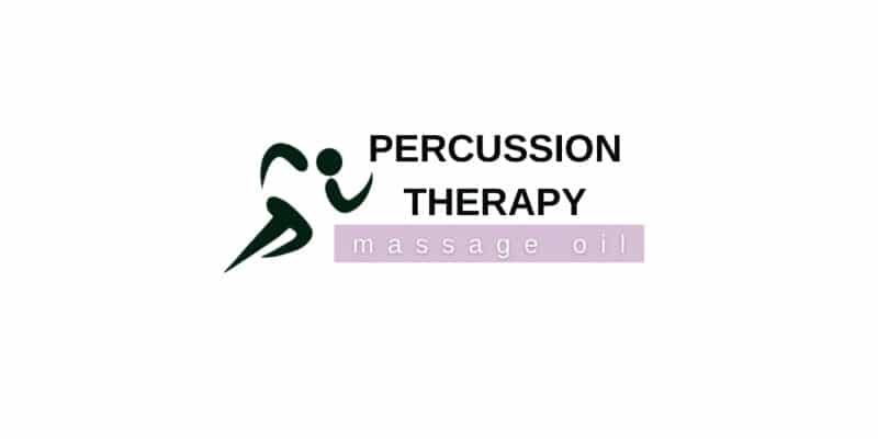 Spectral Body Percussion Massager Logo