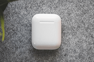 Can Fake Airpods Be Updated? Why Buying A Secondary Pair Have Limited Functions