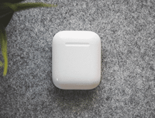 Can Fake Airpods Be Updated? Why Buying A Secondary Pair Has Limited Functions