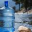 is drinking a 5 gallon alkaline water bottle everyday safe