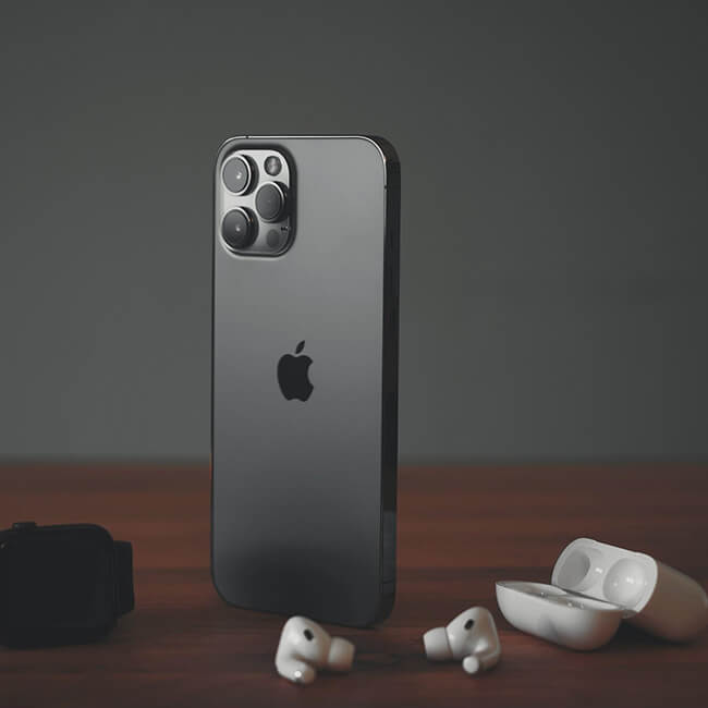 Should You Get Real AirPods or Not?