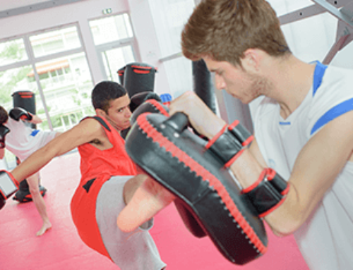 Using Air Compression Recovery Boots For Boxing and MMA: Can It Give Fighters Fresh Legs?