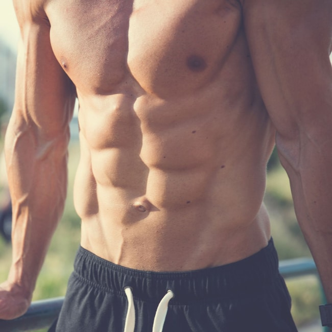 Additional Tips On Getting Six Packs Abs