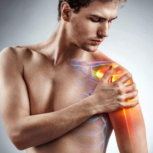 healing properties of copper