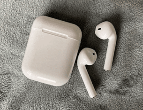 How to Wipe AirPods Properly, What All AirPod Owners Should Know