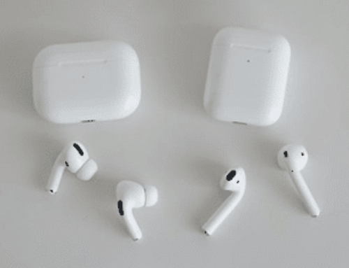 Is The Warranty Void If You Clean Your AirPods and Break Them?