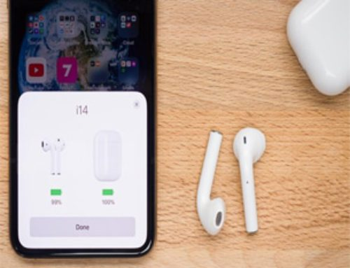 Will Fake AirPods Charge In The Real Case? Are They Really Worth It ?