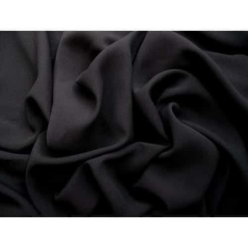 Black Copper Fabric
