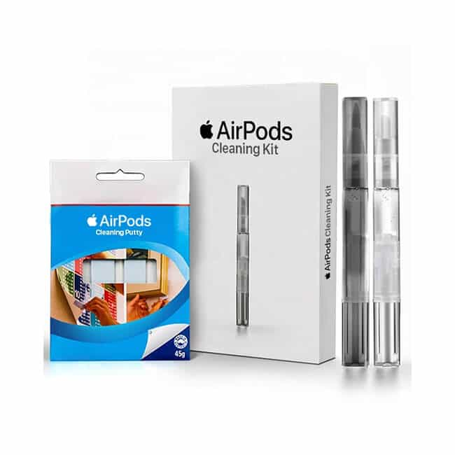 spectral body airpod cleaning kit