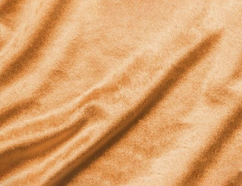 Copper Impregnated Fabric: The Difference Between Sprayed and Copper Weaved Fabric