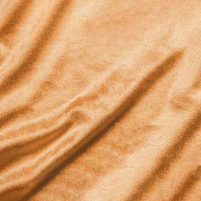 Copper Impregnated Fabric